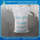 CAS No.: 7681-57-4 Industry Grade Food Grade Sodium Pyrosulfite