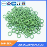 NBR, Vmq and FKM Rubber O Ring for Static and Dynamic Seal