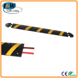 1830 Mm Rubber Speed Bump, Speed Hump (JSD-016)