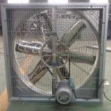 54 Inch Hanging Cow Exhaust Fan