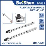1/4′′&3/8′′&1/2′′ Chinese Manufacturer and Customized Flexible Handle