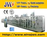 Quick-Easy Packing Sanitary Napkin Machine (JWC-KBD)