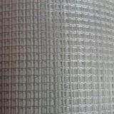 165GSM Alkaline-Resistant White Color Fiberglass Mesh