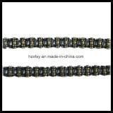 ISO High Quality Best 520h Roller Chain