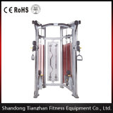 Hammer Strength Power Cage Functional Trainer Tz-5029