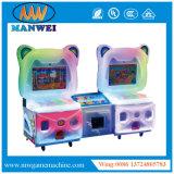 Happy Piano Game Machine Arcade Machine Amusement Park for Sale