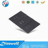 New 11560mAh Li-ion Internal Battery Replacement for iPad 4 4th A1458, A1459, A1460