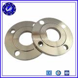 Forged Plate Flange ANSI B16.5 Alloy Steel Flange