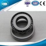 Chik Auto Shaft Bearing 30218 Metric Roller Taper Bearings 90*160*30mm Roller Bearings