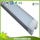 1200mm 50W LED Fluorescent Tube Light