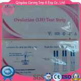 High Quality Rapid Lh Ovulation for Test