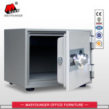 Factory Direct Sale Metal Digital Lock Safe Box