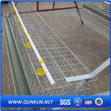 Chicken Cage Low Price for Sale