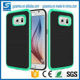 Best Products for Import Motomo Back Cover for Samsung Galaxy A7/A710 2016