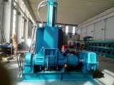 Dispersion Rubber Mixer (XSN-55/30)