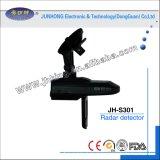 Anti Radar Detector with GPS and Car DVR