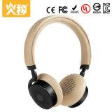 BT7 Wrieless Portable Stereo Bluetooth Headphone for Mobilephone MP3