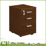 Office Room Mobil Pedestal Filing Cabinet