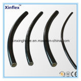 High Pressure Oil Hose, Hydraulic Hose