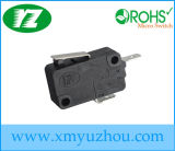 Sensible Micro Switch 16A (V-16-2AC)