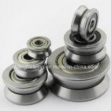 China Motors Parts Roller Bearing LV202-41