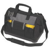 Polyester Heavy Tool Bag for Engineer/Electrician