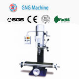 Electric High Precision Mini Drilling Machine
