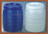 50kg Plastic Water Storage Barrel for Sale