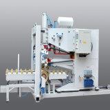 Automatic Steel Drum Making Machine