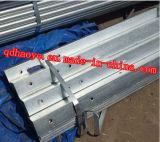 Equal Angle Steel 200X100X6/8/10 (GB, JIS, ASTM)