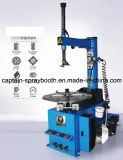 Low Price Tire Changer/ Tyre Changer/ Pneumatic Machine