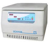 Med-H2050r Benchtop High Speed Refrigerated Centrifuge