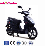 China Factory Supply Cheap Electric Mobility Scooter Mini E Scooter