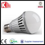 UL CE E27 LED Bulb Lamp