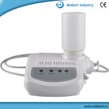 Dental White Unit Color Ultrasonic Scaler Best Price