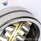 Metal bearing Spherical/Self-Aligning roller bearings/rodamientos 22340MB/W33