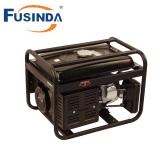 Mini Type 1kw Home Standby Petrol Generator