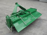 2015 Hot Selling CE Aproved Rotary Cultivator