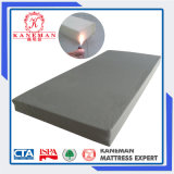 Cheap Price Fr Army Foam Mattresses