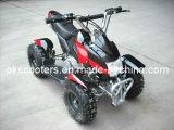 49CC 2-Stroke Mini ATV (YC-5002)