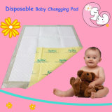 Baby Hygiene Underpad in Size 60*90cm