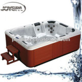 Wholesale Cheap Whirlpool Bathtub, Outdoor Whirlpool SPA Jy8002