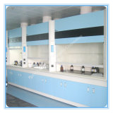 Medical Fume Cupboard Laboratory Fume Hood (Hl-36)