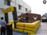 Inflatable Bull Rodeo Game (XRSP-960)