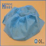 Hot Sales Shoe Cover/Non Woven Shoe Cover