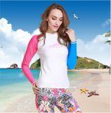 Fashion Body Shape Swimwear Lady's Beachwear& Sexy Girl Swimwear