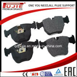 Auto Parts Car Brake Pads EU919 for BMW