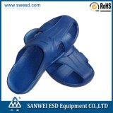 ESD Spu Slipper (3W-9102A)