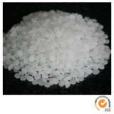 Paraffin Wax Granules with High Quality