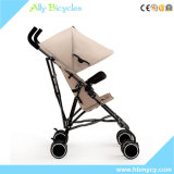 Baby Buggy Portable Pushchair Baby Carriage Shockproof Baby Stroller